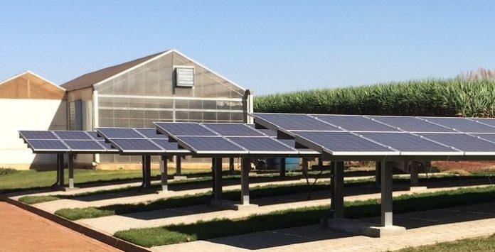 parque-solar-fotovoltaico-pultrusao