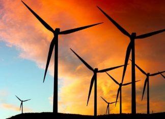 Iberdrola vai construir para Apple o seu maior parque eólico dos EUA