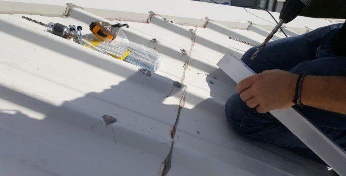 Passo a Passo Instalação Autoconsumo Solar Fotovoltaico