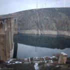 Parque Eolico Ecotecnia Espanha Pehimo 11