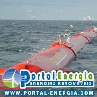 pelamis-energia-ondas