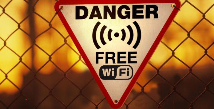 perigos-redes-wifi