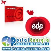 plano-desconto-cartao-edp-continente-electricidade