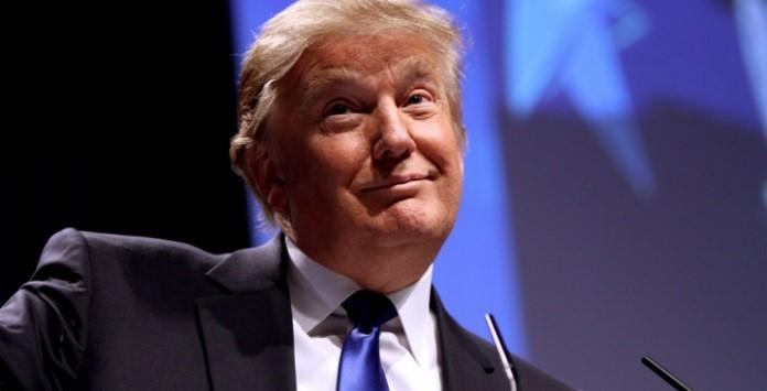 Novo plano energético de Trump surpreende petrolíferas