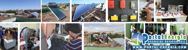 pos-graduacao-energia-solar-ck-academy-aulas