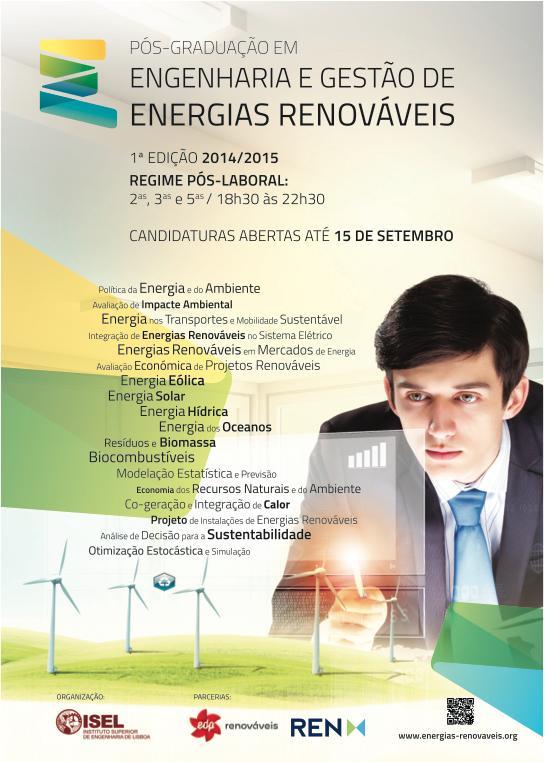 pos-graduacao-energias-renovaveis