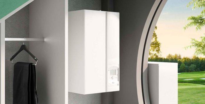 poupanca-energetica-eficiencia