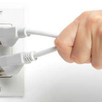 poupar dinheiro eletricidade