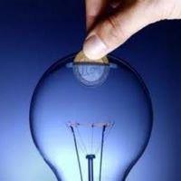 poupar-dinheiro-eletricidade