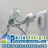 poupar-electricidade-gas-natural