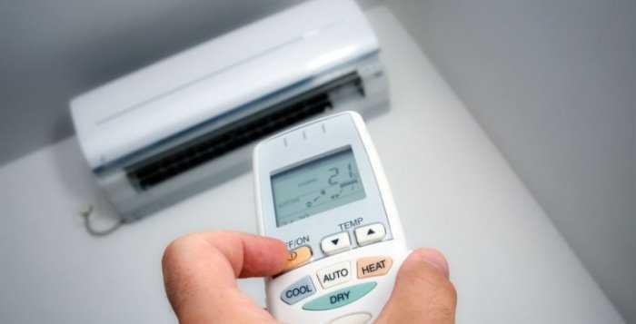 poupar-energia-ar-condicionado