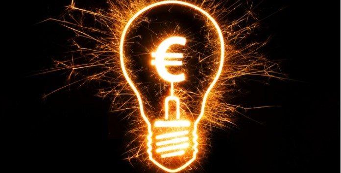 preco eletricidade portugal