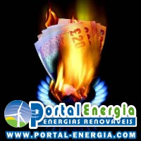 preco-gas-electricidade