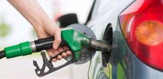 precos-combustiveis-fosseis