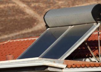 principais-avarias-paineis-solares-termicos