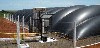 producao-energia-biogas