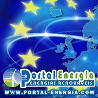 programa-europeu-ner300
