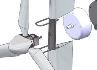 projeto-mini-aerogerador