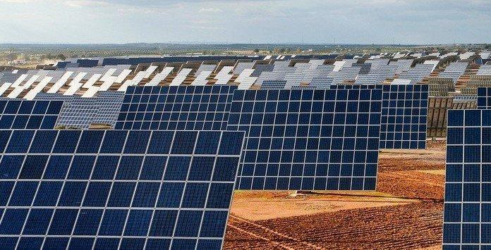 Projeto Solara Energia Solar