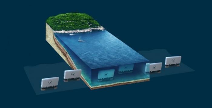 projeto-waverolller-energia-das-ondas-conceito