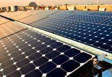 Quais são os painéis solares mais eficientes no mercado