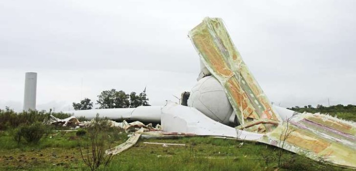 queda-aerogerador-rs-brasil