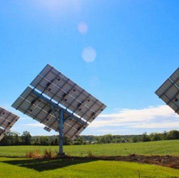 rastreadores-solares