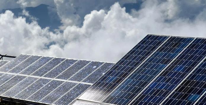 Reduzir custos da energia solar em 60% é um objetivo ambicioso dos EUA, para ser atingido até 2030.