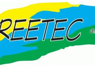 reetec-wind-energy