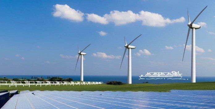 relatorio-energias-primarias-mundo