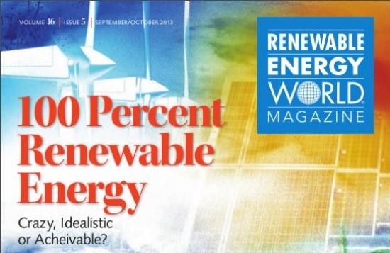 renewable-energy-world-magazine