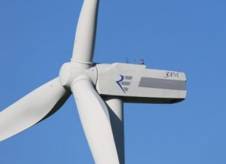 repower-3xm