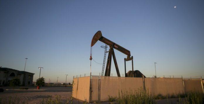 reserva-de-petroleo