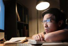 Lâmpadas LED e os riscos para a Saúde