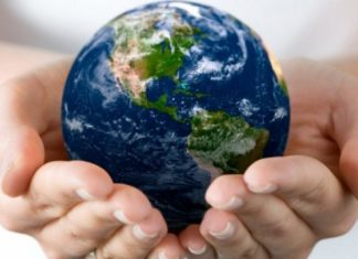 salvar-planeta-energias-renovaveis