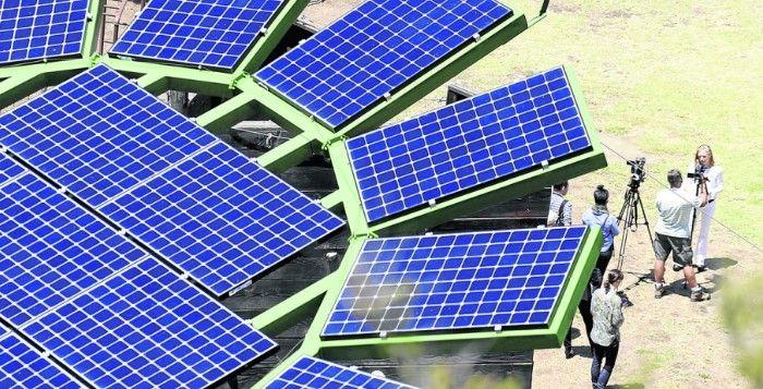 sao-tome-principe-energias-renovaveis