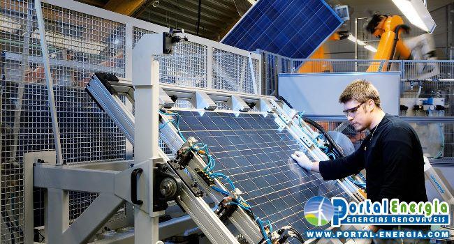 siemens-energia-solar