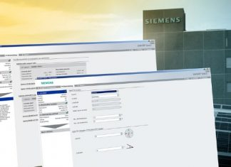 siemens-sinvert-select