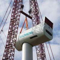 siemens-turbine-swt6.0