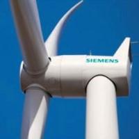 siemens-wind-energy