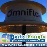 sistema-omniflow