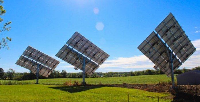 sistema-seguidor-solar-fotovoltaico