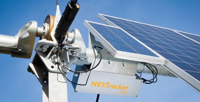 sistema-seguidor-solar-nextracker