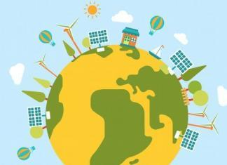 situacao global energias renovaveis
