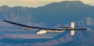 solar-impulse-2-aviao-energia-solar