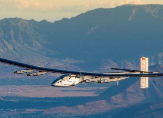 solar-impulse-2-aviao-energia-solar