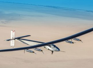 solar-impulse-aviao-energia-solar