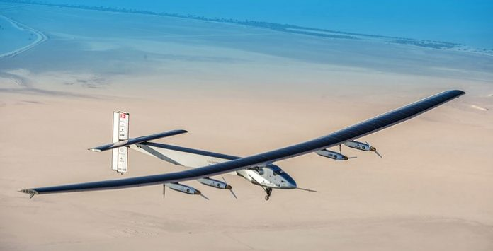 solar-impulse-aviao-energia-solar