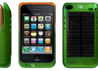 solar-surge-iphone-apple