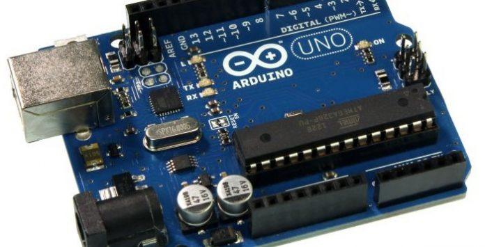 solar-tracker-arduino-uno
